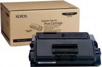 Картридж Xerox 106R01370 -