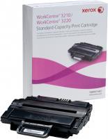 Тонер-картридж Xerox 106R01487 -