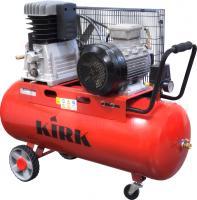 Воздушный компрессор Kirk K-092220 -