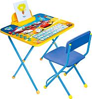 наборы детской мебели купить складные детские столики со