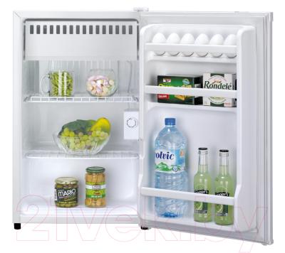 Холодильник без морозильника Daewoo FN-093R