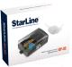 Модуль обхода иммобилайзера StarLine BP-03 -