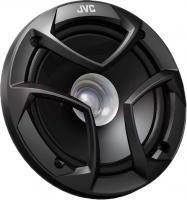 Коаксиальная АС JVC CS-J610 -