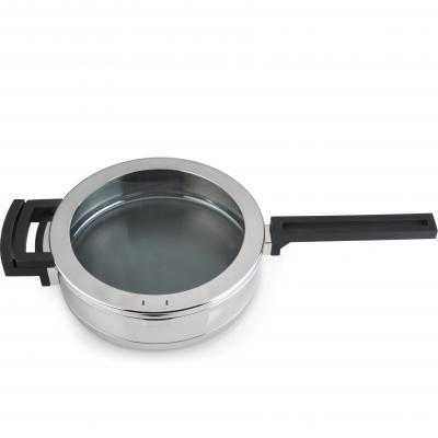 Сковорода BergHOFF Neo Glass 3501510 - общий вид