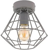 Потолочный светильник TK Lighting Diamond 2293 -
