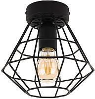 Потолочный светильник TK Lighting Diamond 2294 -