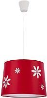 Потолочный светильник TK Lighting Flora 2416 -