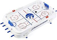 Настольный мини-хоккей NTC 3333 -