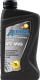 Трансмиссионное масло ALPINE ATF MVS / 0100731 (1л) -