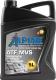 Трансмиссионное масло ALPINE ATF MVS / 0100732 (5л) -