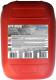 Трансмиссионное масло ALPINE ATF MVS / 0100733 (20л) -