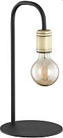 Прикроватная лампа TK Lighting Retro 3023 -