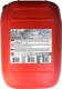 Трансмиссионное масло ALPINE ATF 6HP / 0101563 (20л) -