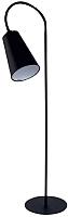 Торшер TK Lighting Wire 3079 Black -