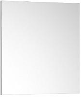 Зеркало для ванной Belux Берн В70 (31, бетон Чикаго/светло-серый) -