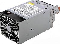 Блок питания для сервера Lenovo 460W 00D4413 -