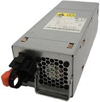 Блок питания для сервера Lenovo 550W 94Y6668 -