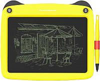 Электронный блокнот Sunlu EP0109 Deluxe (желтый) -