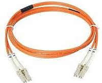 Адаптер Lenovo Fiber Cable (LC) / 00AR088 (5м) -