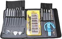 Универсальный набор инструментов BaumAuto BM-30313173 -