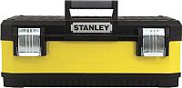 Ящик для инструментов Stanley 1-95-614 -