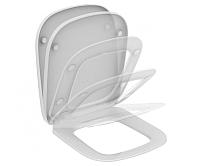 Сиденье для унитаза Ideal Standard Esedra T318101 -