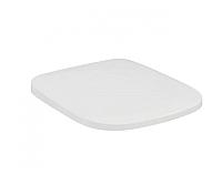 Сиденье для унитаза Ideal Standard Esedra T318601 -