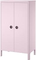 Шкаф Ikea Бусунге 603.658.79 -