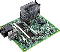 Сетевой адаптер Lenovo 49Y7900 -