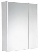 Шкаф с зеркалом для ванной Roca Up ZRU9303017 -