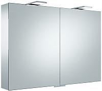 Шкаф с зеркалом для ванной Keuco Royal 15 / 14404171301 -