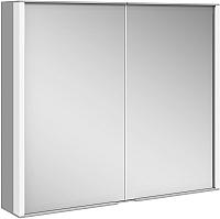 Шкаф с зеркалом для ванной Keuco Royal Match 12802171301 -