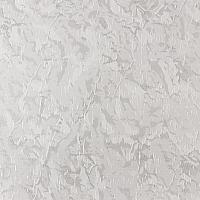 Рулонная штора АС ФОРОС Крисп 7650 52x175 (белый) -