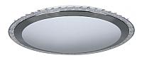 Потолочный светильник Freya Glory FR6441-CL-30-W -