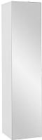 Шкаф-пенал для ванной Jacob Delafon Confort EB998-G1C -