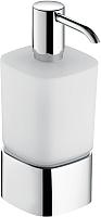 Дозатор жидкого мыла Keuco Elegance 11654019001 -