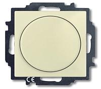 Диммер ABB Basic 55 6515-0-0843 (слоновая кость) -