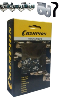 Цепь для пилы Champion A050-L-50E -