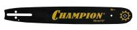 Шина для пилы Champion 952923 -