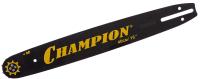 Шина для пилы Champion 952903 -