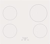 Электрическая варочная панель Monsher MKFC 60400W01 -