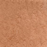 Рулонная штора АС ФОРОС Крисп 7659 110x175 (латте) -