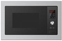 Микроволновая печь Monsher MMWA925B8Z -
