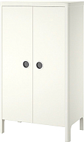 Шкаф Ikea Бусунге 803.649.11 -