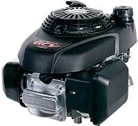 Двигатель бензиновый Honda GCV160A0-A3HV-SD -