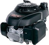 Двигатель бензиновый Honda GCV160E-A1G9-SD -