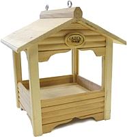 Кормушка для птиц Green Farm 161.043 -
