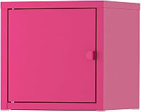 Шкаф навесной Ikea Ликсгульт 803.996.61 -