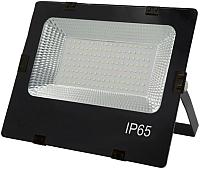Прожектор Glanzen FAD-0027-70 -