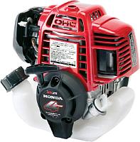 Двигатель бензиновый Honda GX25T-ST4-OH -